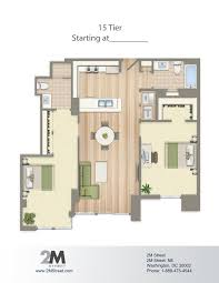 3 bedroom apartments in washington dc the 3 bedroom apartments for rent in washington dc apartments about