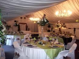 d corations mariage magic déco prestations et services de décoration pour votre
