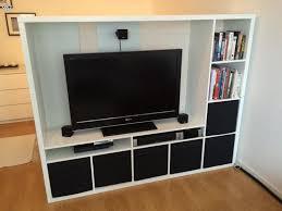 Ikea Kallax Bookcase Room Divider 39 Best Kallax Ikea Images On Pinterest Architecture Bedroom