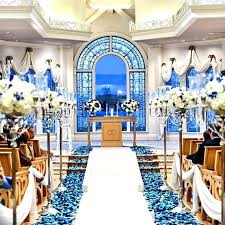 marvelous wedding decoration rentals houston u2013 dway me