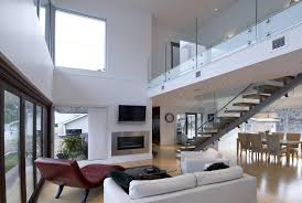 modern open floor house plans the elenko residence by cei architecture architecture interior