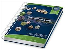 essential oils desk reference 7th edition essential oils desk reference convention edition life science