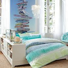 Beach Themed Bedroom Sets Bedroom Beach Themed Bedrooms With Beds Frame Ideas And Comforter