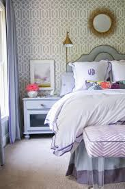bedrooms light blue and silver bedroom lavender bedrooms purple
