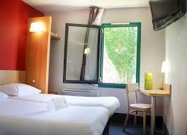 vierzon chambre d hotes b b hotel vierzon