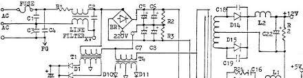 reset manual tx121 teknik service berbagi itu indah