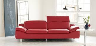 sofas by you from harveys prestwood harveys furniture