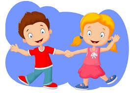 imagenes infantiles trackid sp 006 cuentos clásicos populares cuentos para niños