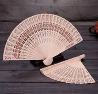 sandalwood fan wholesale sandalwood fan buy cheap sandalwood fan from