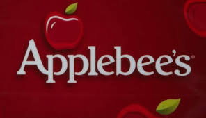 applebee s thanksgiving menu 2015