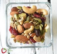 healthy thanksgiving treats for kids top 10 immune system boosting foods for kids with ideas and