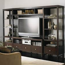 Bassett Convertible Crib by Types Of Entertainment Centers