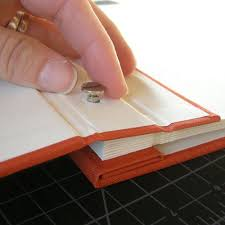 bound photo albums 53 best book binding images on book binding