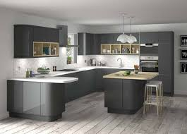 Kitchen Interiors Kitchen New Kitchen Interior Design Ideas Modern Beautiful With