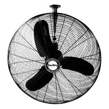 Ceiling Mount Fans by Industrial Fans Ceiling Fan Stores