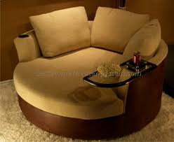 home theater chair elite home theater seating cuddle couch 11 best home theater