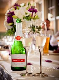 Wedding Reception Venues Cincinnati 71 Best Cincinnati Wedding Reception Venues Images On Pinterest