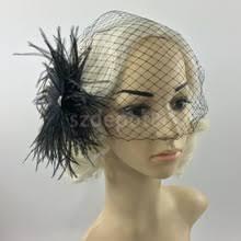 funeral veil online get cheap birdcage black veil aliexpress alibaba