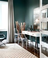 office painting ideasoffice paint colors ideas work ombitec com