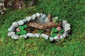 miniature fairy gardens by fiddlehead wholesale fairy garden