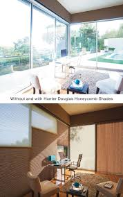 207 best hunter douglas images on pinterest window coverings