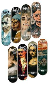 92 Best Design I Skateboard Designs Images On Pinterest