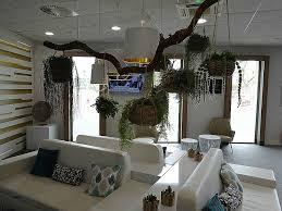 chambre d hote libourne chambre d hote st emilion luxury les amb les high definition