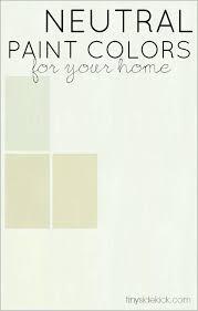 best gray paint colors benjamin moore greige color windsor vs perfect valspar lowes best gray paint colors