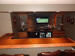 100 bar designs for home restaurant furniture design