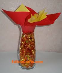 thanksgiving decoration ideas awesome table centerpieces