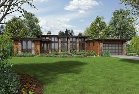 open floor house plans ranch style ranch style house plans with open floor plan retro modern luxury