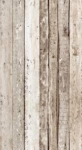 Schlafzimmer Mit Holz Tapete Bordüre Livingwalls Selbstklebenden Vinyl Folien Tapete Pop Up