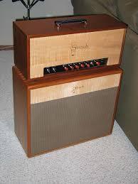 custom guitar cabinet makers amp cabinet making functionalities net