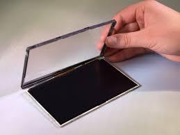 garmin nuvi 2555lmt manual garmin nuvi 2595lmt digitizer replacement ifixit