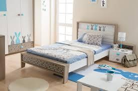 bedroom ideas wonderful childrens white bedroom furniture