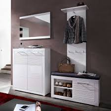 Wohnzimmerschrank F Kleidung Garderobensets Garderoben Set Bestellen Pharao24