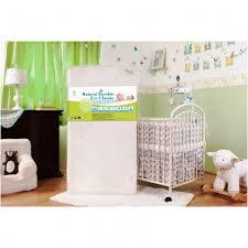 Best Foam Crib Mattress Foam Mattress Awesome Foam Crib Mattress Best Of La Baby Baby