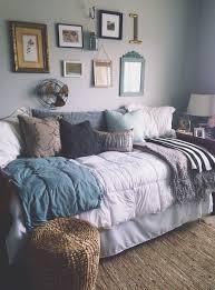 bedroom hippie living room decor hippie bedroom decorating