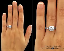 classic solitaire rings images 2 00 carat classic solitaire engagement ring sr1026 bespoke rings jpg