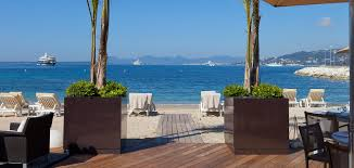 8 hotels on the cote d u0027azur for your family and the grand parents