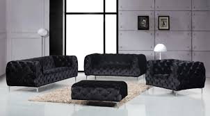 What Is Chesterfield Sofa by Everly Quinn Riverside Chesterfield Sofa U0026 Reviews Wayfair