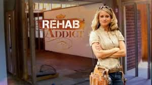 rehab addict diy rehab addict seriously this i want to take houses and