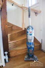 Best Upright Vaccums The Best Upright Vacuum For New Moms
