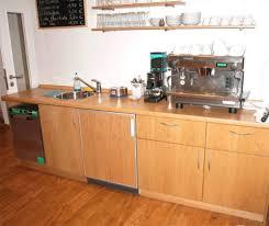 buche küche küche einbauküche arbeitsplatten einbaugeräte küchenschränke af