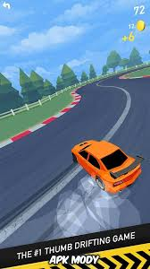 drift apk thumb drift furious racing 1 4 0 247 money mod apk
