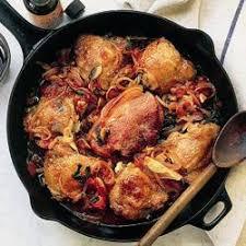 recette de cuisine plat plat principal pour diabétiques toutes les recettes allrecipes