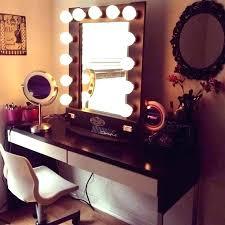 lights for vanity table lights for vanity table epicsafuelservices com