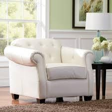 Plush Design Armchairs For Living Room Fresh Living Chairs Sale - Single chairs living room