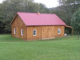 rv barn plans joy studio design gallery best design pole barns pole barn with wood siding standing seam roof