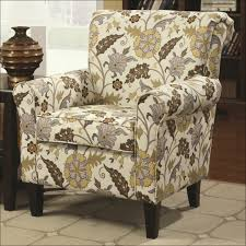 Accent Chair And Ottoman Set Furniture Amazing Chair And Ottoman Wicker Chair With Ottoman